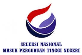 Informasi Umum SNMPTN