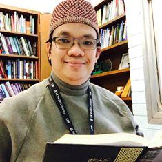 Mengenang Akhlak Nabi Muhammad SAW