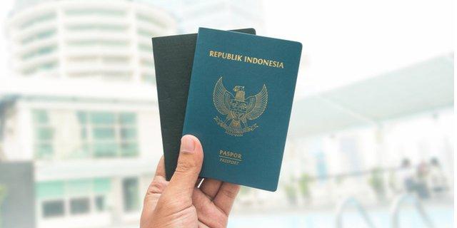 Tahun Depan, Visa Jemaah Haji Diproses Kanwil Kemenag Provinsi